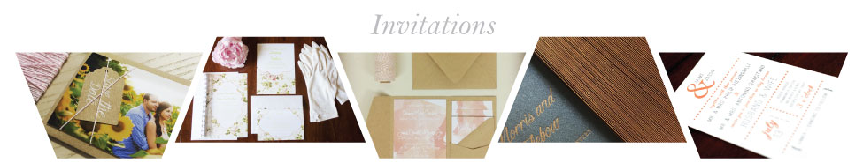 PAD-Website-Headers-Invitations