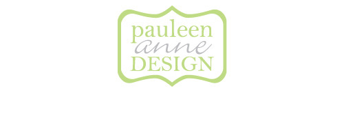 Pauleenanne Design